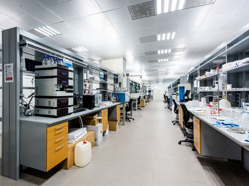 NYUAD-Water-Research-Center-1608881664786