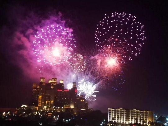 ajman fireworks file-1608976210771
