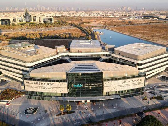 fakeeh hospital-1608973817834