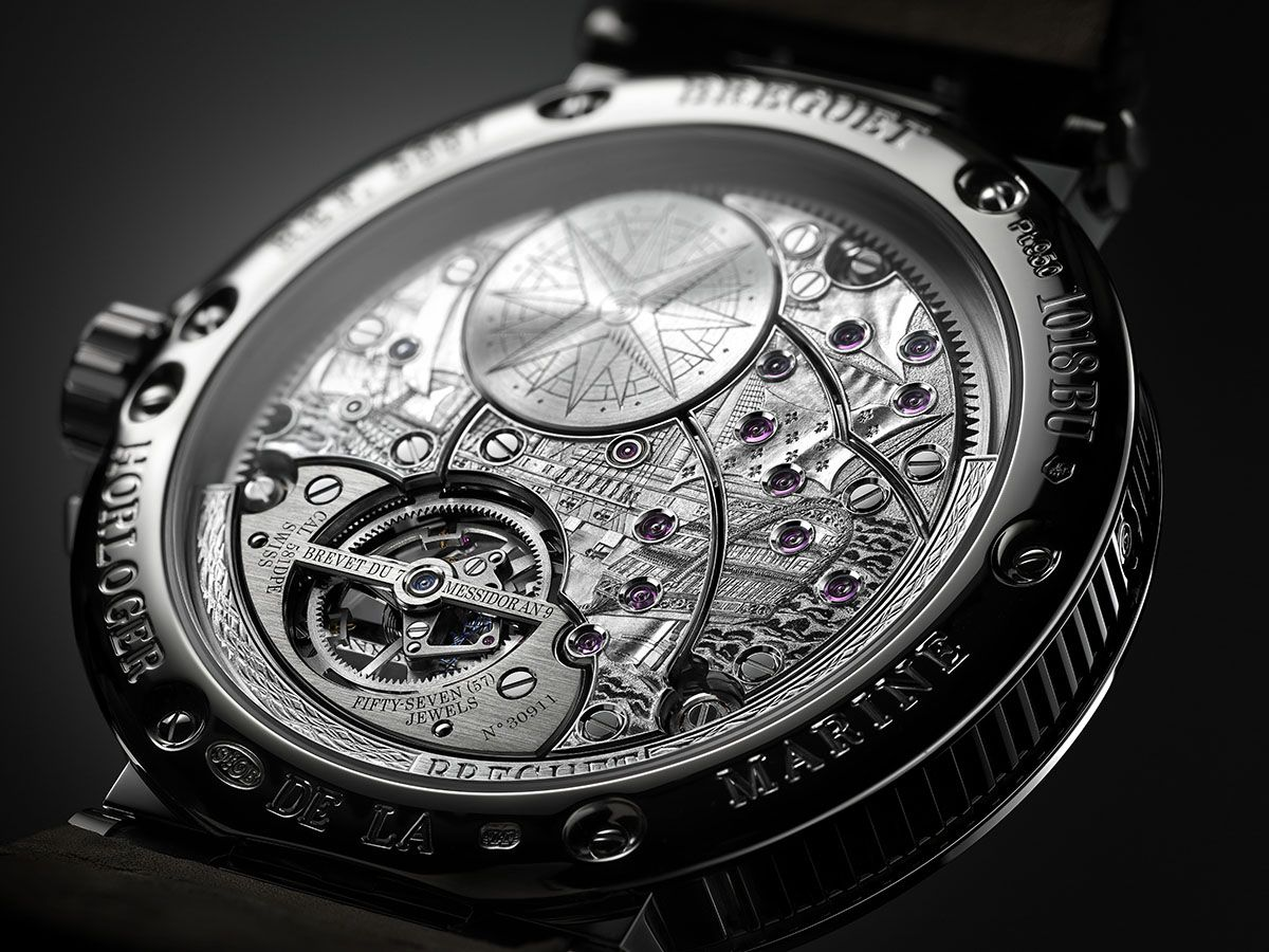 Breguet Marine Equation Marchante 5887_Case