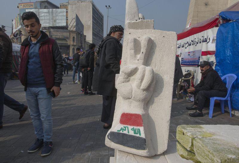 Copy of Iraq_Protest_Art_07753.jpg-e35e4~1-1577605394565