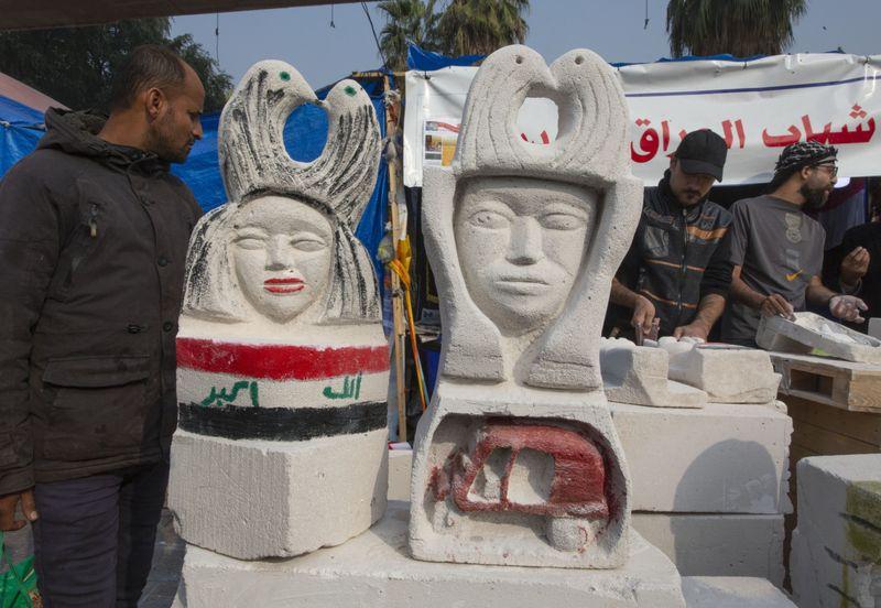 Copy of Iraq_Protest_Art_74043.jpg-82b63-1577605383628