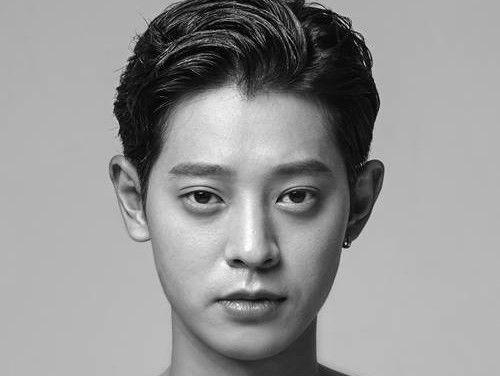 Jung Joon young-1577604018237