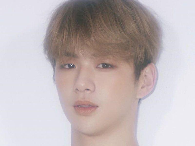 Kang Daniel-1577604017021