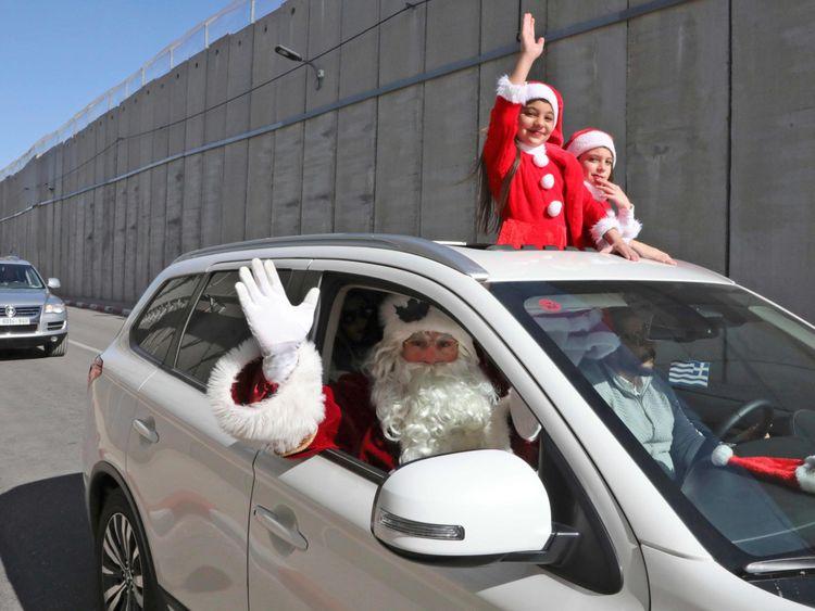 OPN Bethlehem1-1577613891054