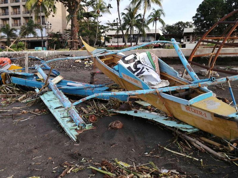 Philippines_Typhoon_42108