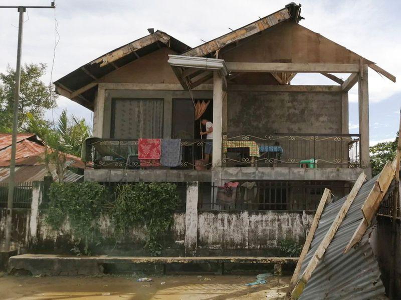 Philippines_Typhoon_70779