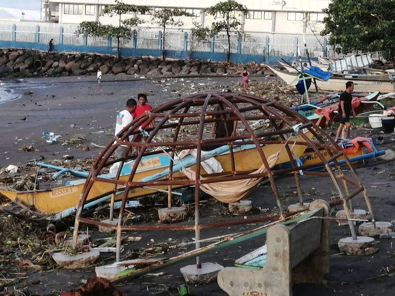 Philippines_Typhoon_82917