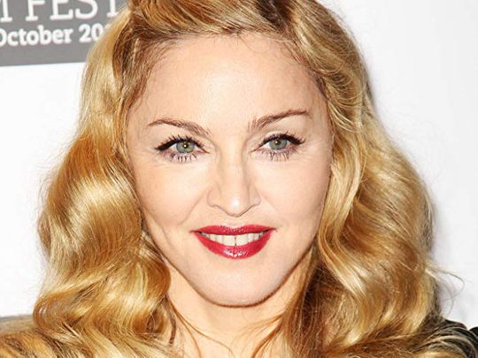 TAB 191229 Madonna-1577602743951