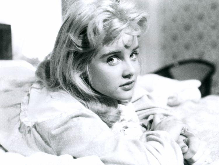 TAB 191229 Sue Lyon from Lolita-1577604638269