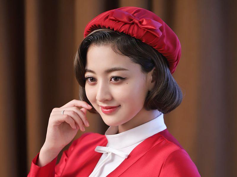 Twice's Jihyo-1577604022002