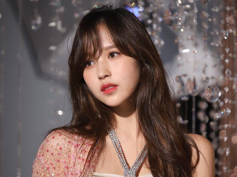 Twice's Mina 1-1577604024141