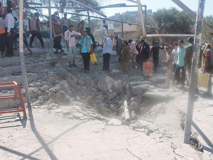 Yemen_blast