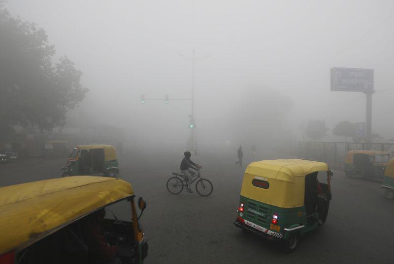 Copy of India_Weather_22312.jpg-6cee1-1577694212241