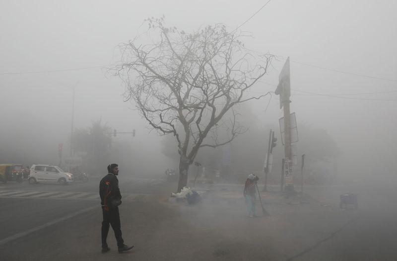 Copy of India_Weather_46542.jpg-e6244-1577694187840