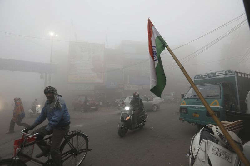 Copy of India_Weather_72435.jpg-faf33-1577694184169
