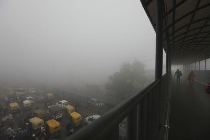 Copy of India_Weather_77215.jpg-4b978-1577694236104