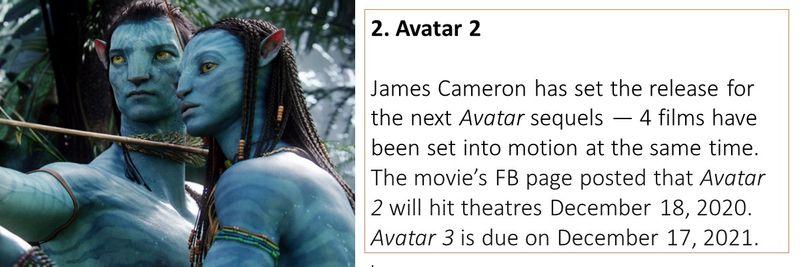 Movies 2020 0001