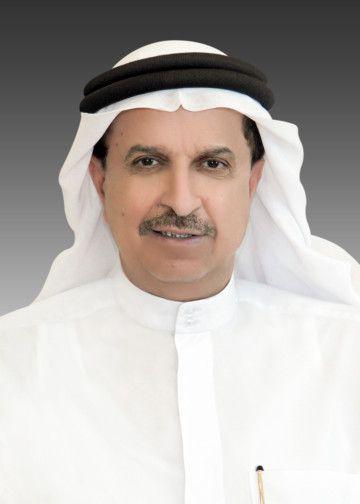 NAT Abdel Rahman Al-Rand-1577694650668