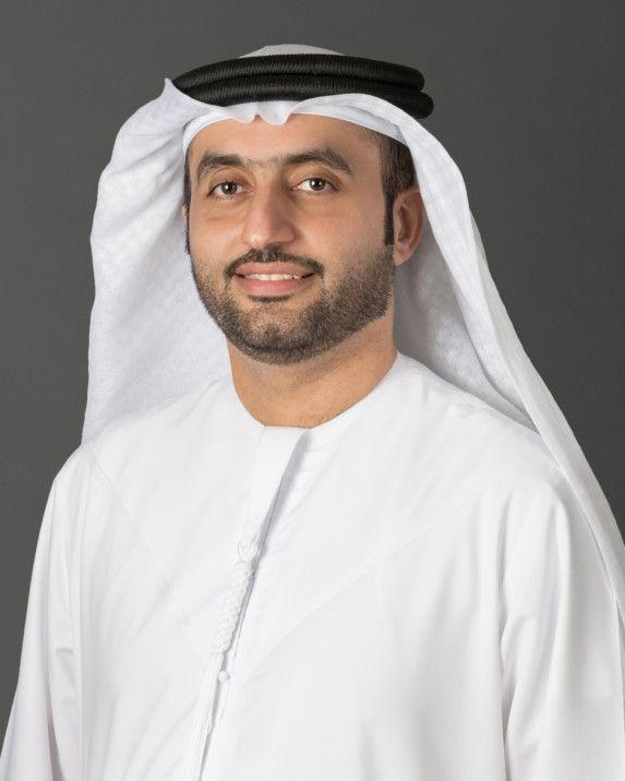 NAT Adel Shakeri-1577702036533
