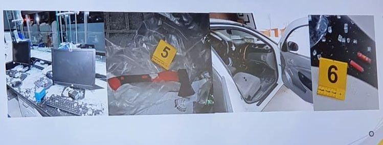 NAT Al Ansari exchange robbery-1577718574281