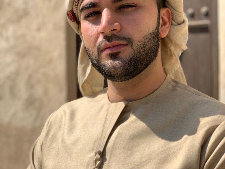 NAT Amir Lamer-1577716473588