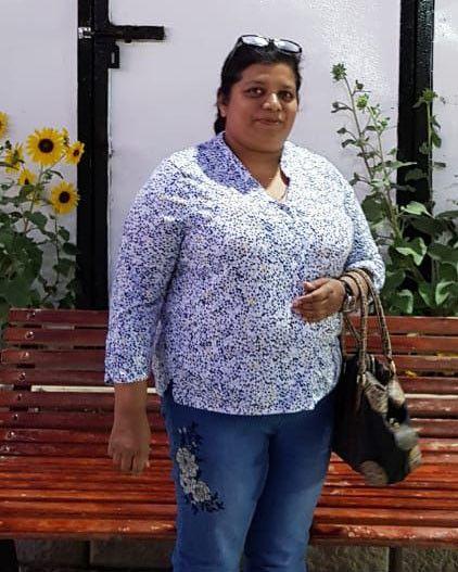 NAT Aurora Fernandes111-1577716474955