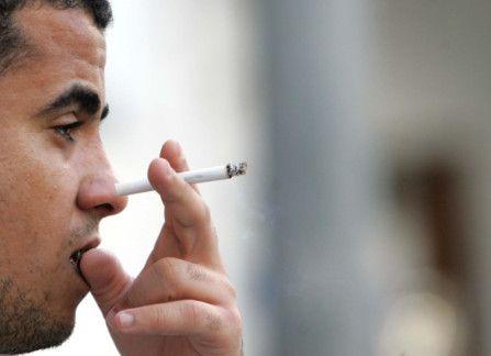 NAT SMOKING 11-1577694653579