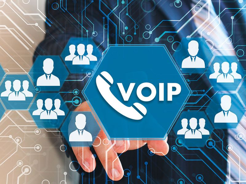 NAT-VOIP-(Read-Only)
