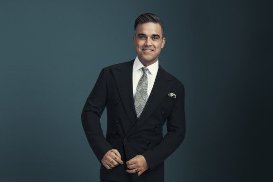 ROBBIE_WILLIAMS 1-1577698782416