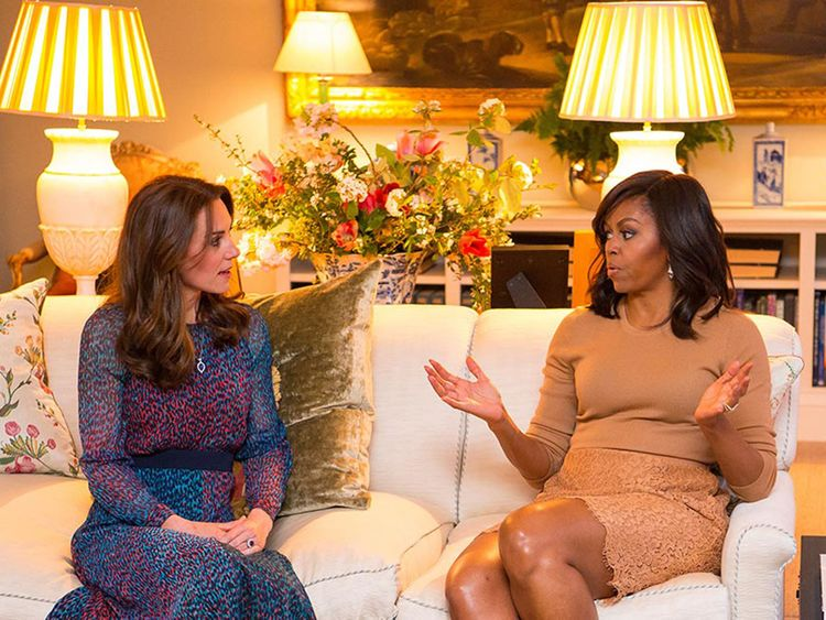 TAB Kate meeting Michelle Obama 1-1577683139559