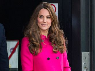 TAB191229 Kate Middleton213-1577683141282