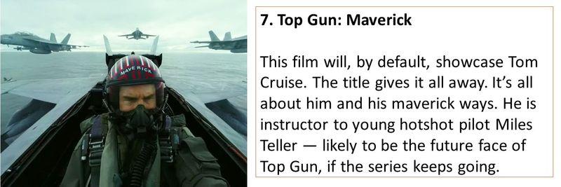 Top gun 002
