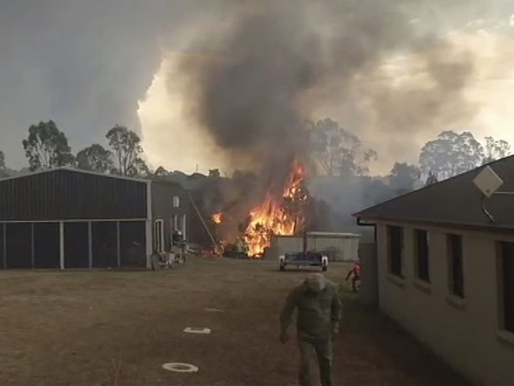 Copy of Australia_Wildfires_44337.jpg-73089-1577791191053
