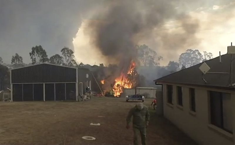 Copy of Australia_Wildfires_44337.jpg-73089-1577791191053