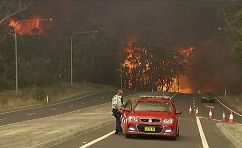 Copy of Australia_Wildfires_59895.jpg-dc480-1577791181827