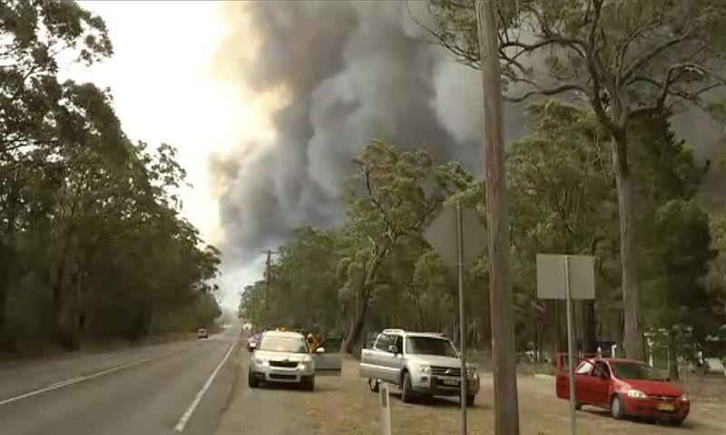 Copy of Australia_Wildfires_63435.jpg-57db8-1577791185165
