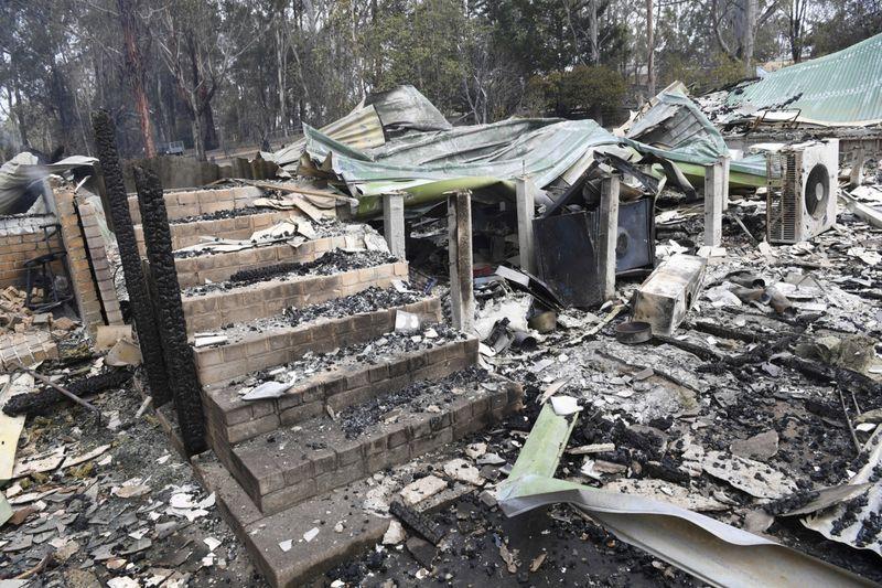Copy of Australia_Wildfires_93503.jpg-261ab-1577791205747