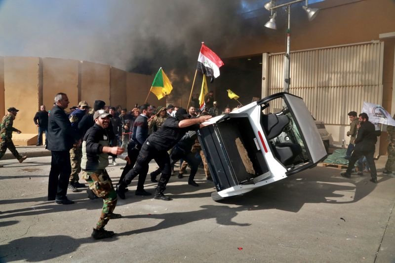 Copy of Iraq_US_Airstrikes_50962.jpg-dfbee-1577793714192