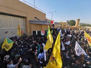REG Iraq US embassy-1577785548100
