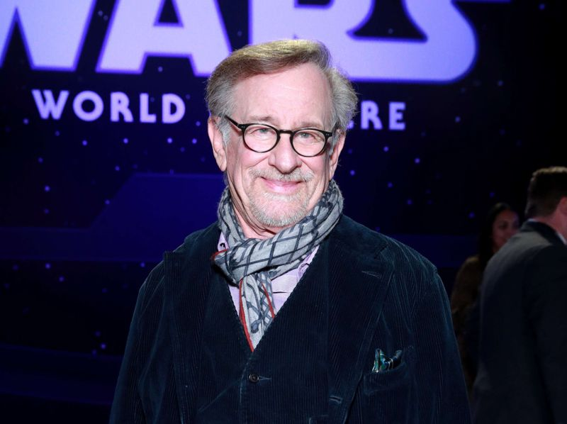 TAB 191230 Spielberg-1577770156421