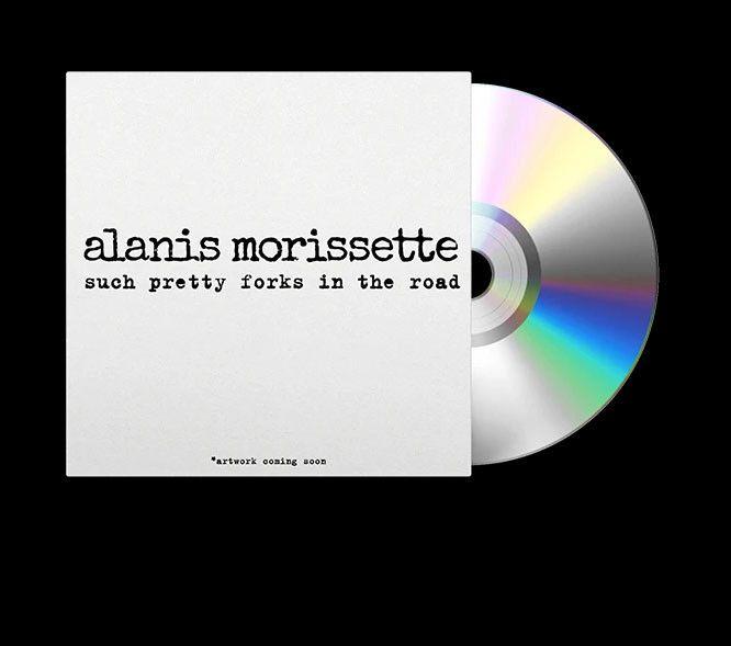 TAB Alanis Morissette-1577770059213