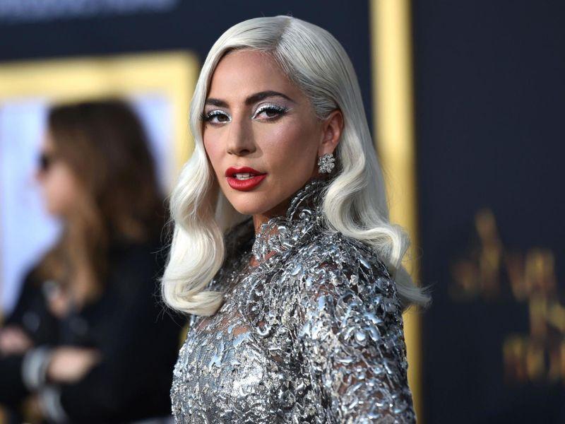 TAB Lady Gaga-1577770526203
