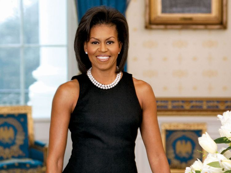 TAB Michelle Obama-1577770528018