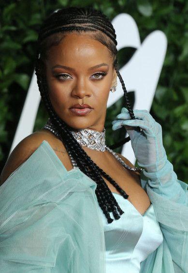 TAB Rihanna-1577770081571