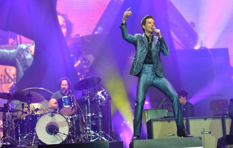 TAB The Killers –  Imploding the Mirage-1577770086014