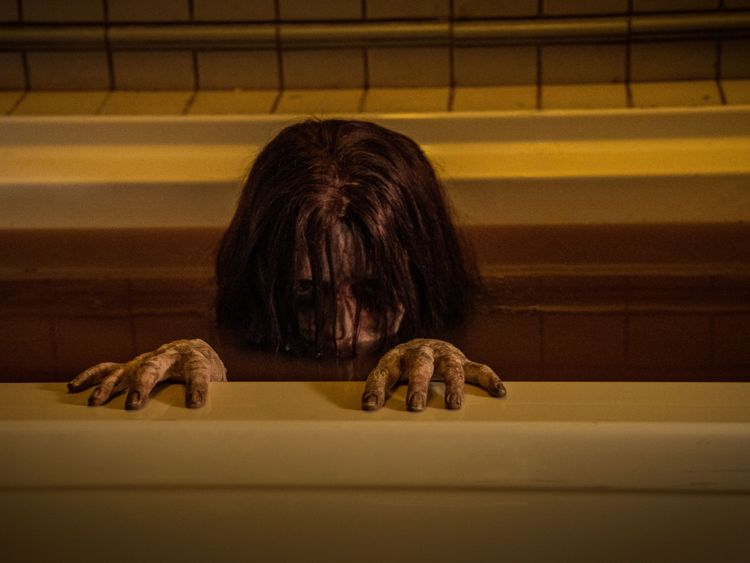 The Grudge6-1577799583000