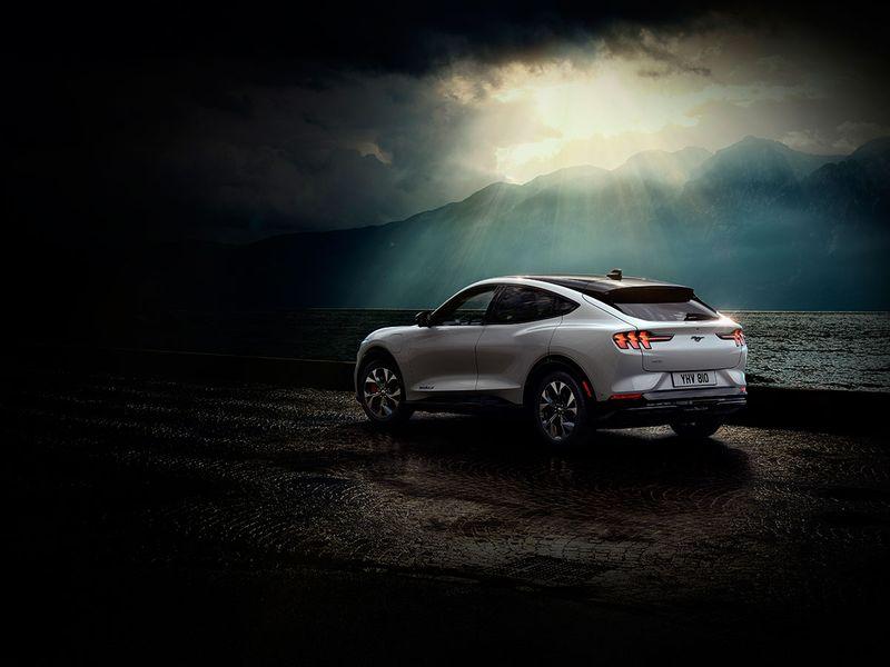 auto 2020 ford