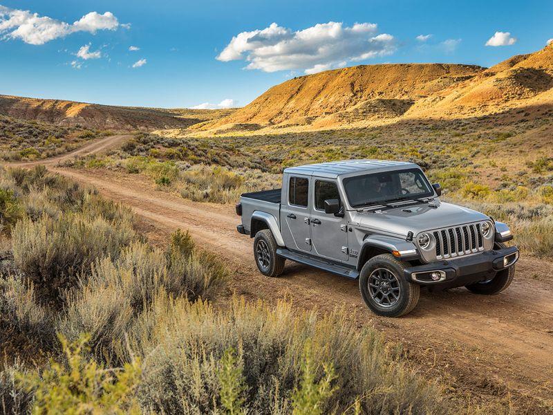 auto 2020 jeep