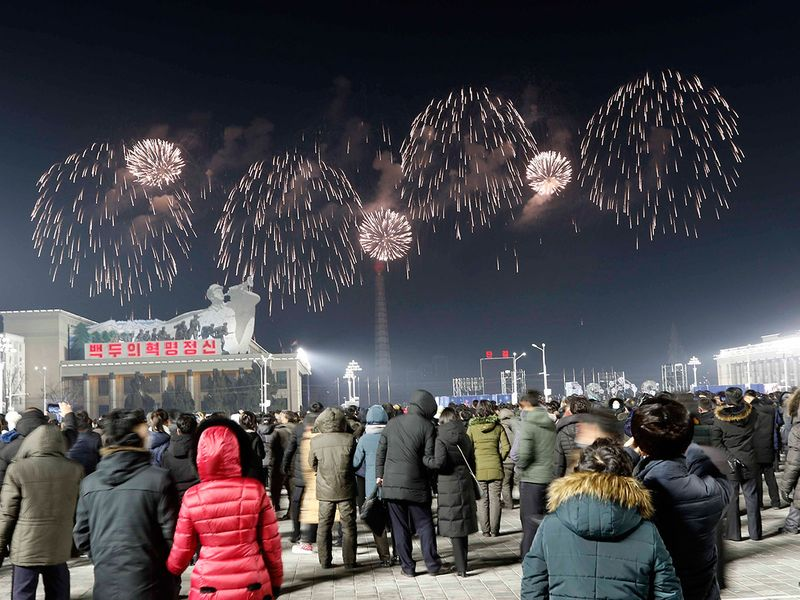 North_Korea_New_Year_81197